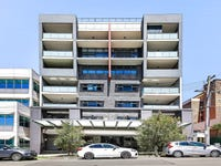 10/59 Montgomery Street, Kogarah, NSW 2217