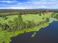 Lot 3 Rosella Ridge Estate, North Macksville, NSW 2447