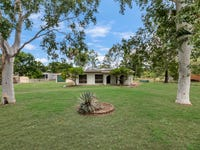 22 Ring Road, Alice River, Qld 4817