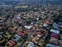32 Missouri Avenue, Tolland, NSW 2650
