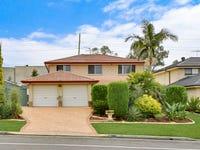 123 The Kraal Drive, Blair Athol, NSW 2560