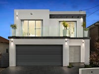 10 Endeavour Street, Sans Souci, NSW 2219