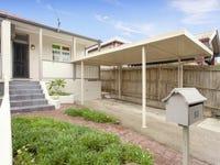 83 Croydon Avenue, Croydon Park, NSW 2133