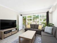6/20 Banksia Road, Caringbah, NSW 2229