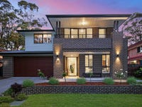 25 Princes Street, Turramurra, NSW 2074