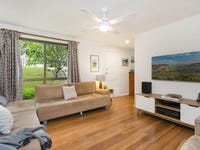 81 James Street, Dunoon, NSW 2480