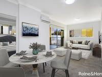 207/30-34 Chamberlain Street, Campbelltown, NSW 2560