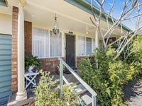 5/7-9 Karooah Avenue, Blue Bay, NSW 2261
