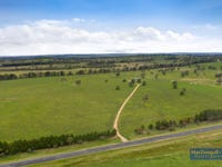 3500 Thunderbolts Way, Uralla, NSW 2358