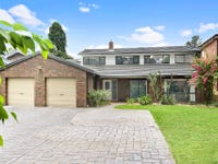 15 Dinmore Place, Castle Hill, NSW 2154