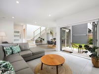1/17 Kulgoa Street, Blue Bay, NSW 2261