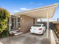 5/40 Clonard Avenue, Geelong West, Vic 3218