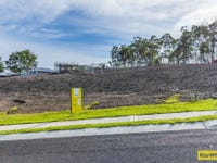 Lot 312 Throsby Crescent, Sunshine Bay, NSW 2536