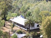 . Boneda, Brewarrina, NSW 2839