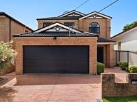 144 Patrick Street, Hurstville, NSW 2220