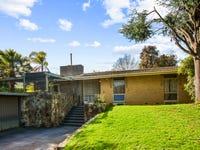 120 Penfold Road, Wattle Park, SA 5066