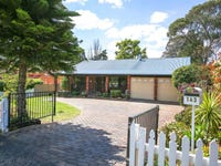 143 Great Southern Rd, Bargo, NSW 2574