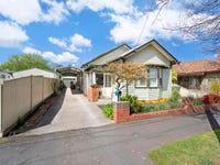303 Skipton Street, Ballarat Central, Vic 3350