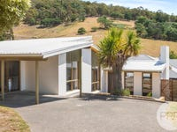 31 Brushy Creek Road, Lenah Valley, Tas 7008