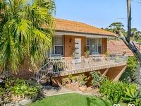 42 Beacon Avenue, Bulli, NSW 2516