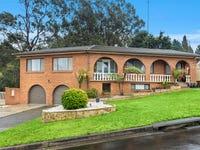 4 Dunstable Road, Farmborough Heights, NSW 2526