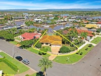8 Hume Parade, Paradise Point, Qld 4216