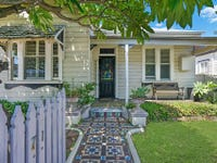 71 Glebe Road, The Junction, NSW 2291