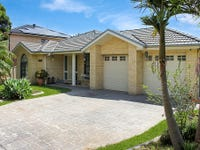 18 Cape Banks Drive, Harrington Park, NSW 2567