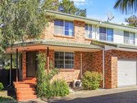 13/30-32 Park Road, Bellambi, NSW 2518