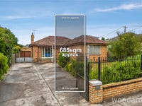 1255 North Road, Oakleigh, Vic 3166
