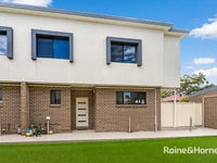 4/10 Napier Street, Rooty Hill, NSW 2766