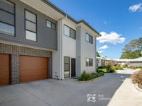10/27 Minmi Road, Wallsend, NSW 2287