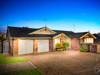 4 Noble Close, Kings Langley, NSW 2147