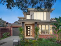 1A Russell Street, Nunawading, Vic 3131
