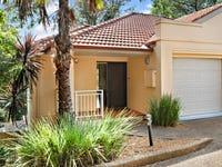 2/2 Foothills Road, Corrimal, NSW 2518