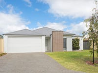 4 Spyglass Cove, Dunsborough, WA 6281