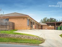 3/406 Schubach Street, Albury, NSW 2640