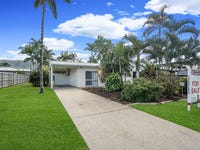 11 Tryal Street, Bentley Park, Qld 4869