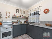 10A Lovelock Place, Bassendean, WA 6054