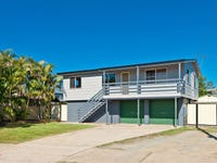 11 Avocado Drive, Caboolture South, Qld 4510