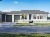 3 Tasman Avenue, Killarney Vale, NSW 2261