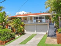 19 Gardenvale Street, Holland Park West, Qld 4121