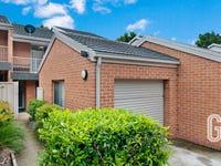8/24 Crebert Street, Mayfield East, NSW 2304