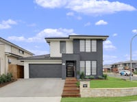 12 Avium Drive, Caddens, NSW 2747