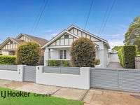 352 Great North Road, Abbotsford, NSW 2046