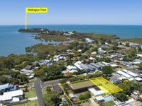 41 Bayview Street, Wellington Point, Qld 4160