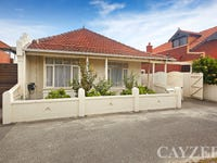 102 Armstrong Street, Middle Park, Vic 3206