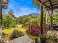 Lot2/3565 Kyogle Road, Mount Burrell, NSW 2484