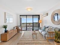 203/18 Ocean Street, Narrabeen, NSW 2101