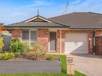 1/98 James Sea Drive, Green Point, NSW 2251